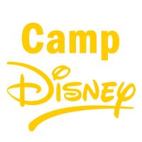 CampDisney