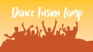 Web-Thumbnails_300x168_Dance-Fusion-Camp