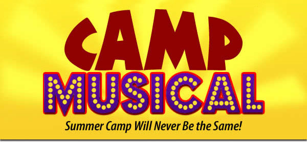 camp_musical_header_600-2