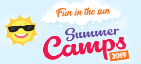 summer-camps_web-page-banner