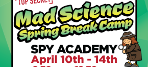 Spring-Break-Mad-Science_8.5x11-FINALbannerpic